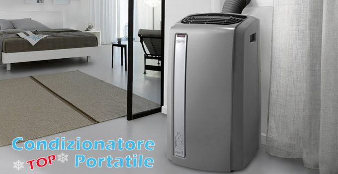 condizionatore-portatile-a++