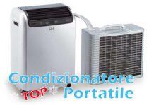 condizionatore-portatile-pompa-di-calore