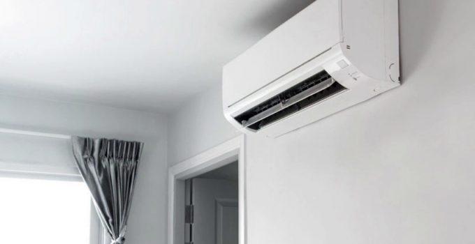 climatizzatore-senza-unità-esterna