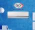 climatizzatori-argoclima