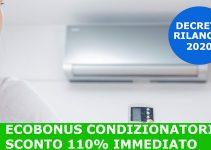 ecobonus-condizionatori-2020