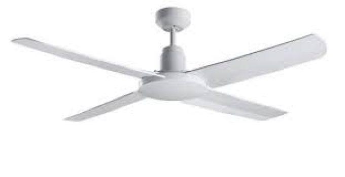 miglior-ventilatore-soffitto